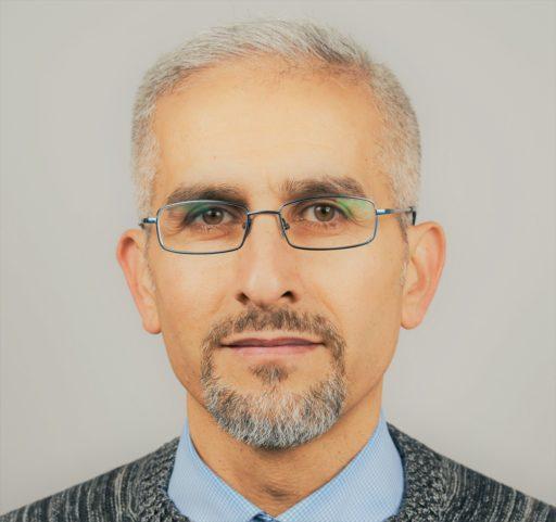 Hassan Hasno