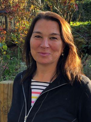Karla Langer