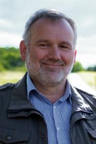 Gerd Altmeier